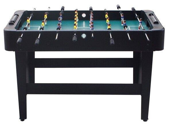 Игровой стол для футбола DFC Tottenham ES-ST-3011