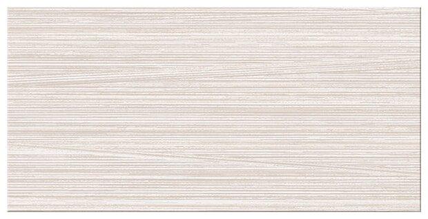 Плитка настенная азори grazia light 20,1х40,5