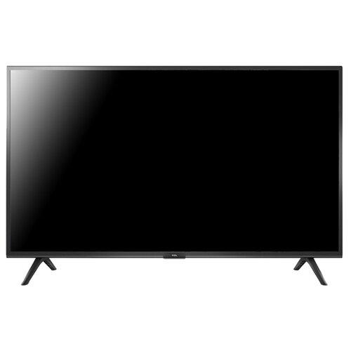 Фото - Телевизор TCL L40S6400 40 (2019) черный телевизор tcl l65p8sus 65 2019