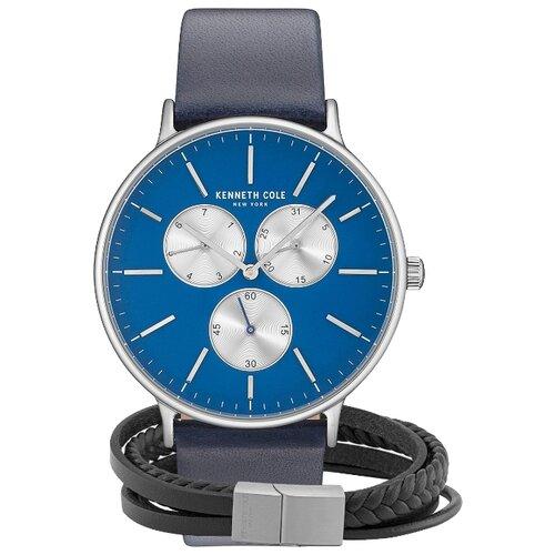 Фото - Наручные часы KENNETH COLE KC14946024 наручные часы kenneth cole ikc2894