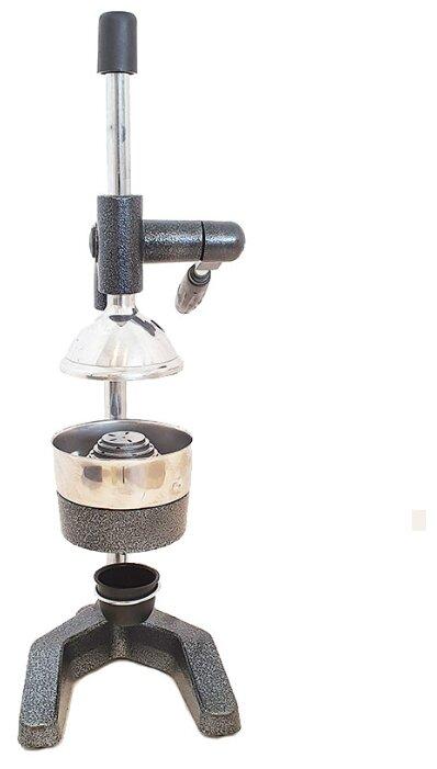 Профессиональный пресс - соковыжималка для гранатов и цитрусовых Kale, 1803