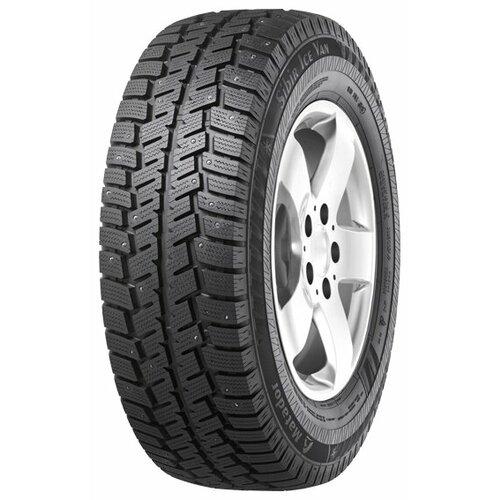 цена на Автомобильная шина Matador MPS 500 Sibir Ice VAN 225/65 R16 112/110R зимняя шипованная