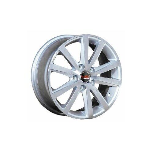 цена на Колесный диск LegeArtis VW19 7x16/5x112 D57.1 ET45 WF