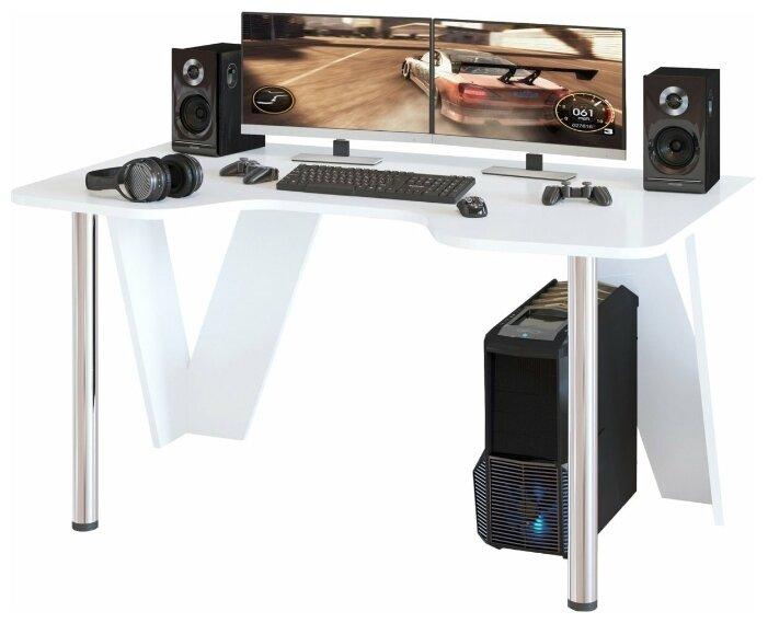 Игровой стол СОКОЛ КСТ-116