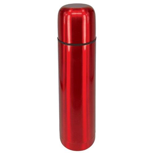 Классический термос irit IRH-133 (1 л) красный набор форм для выпечки irit irh 924