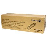 Картридж Xerox 113R00779 фоторецептора (80K) XEROX VersaLink B7025/7030/7035
