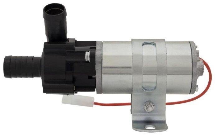 Циркуляционный насос отопителя БелАвтоКомплект БАК.32118