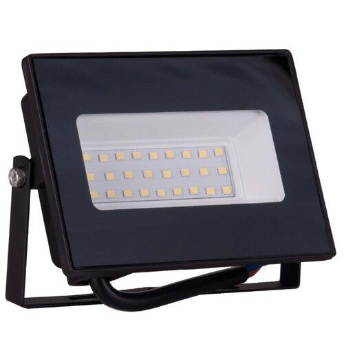 Прожектор светодиодный 30 Вт Elektrostandard 013 FL LED 30W 6500K IP65