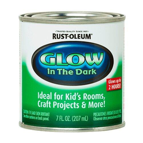 Краска латексная Rust-Oleum