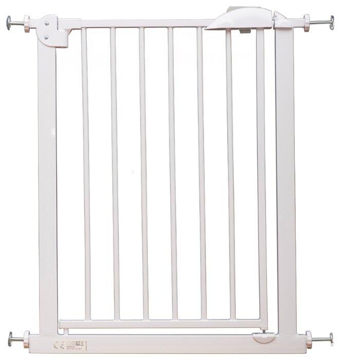 Baby Safe Ворота безопасности 67-75 см XY-007A
