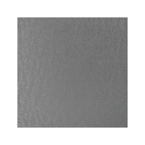 Обои Baoqili BZ-5 BZ(5(91337(10, , текстиль на флизелине 2,9 х 1 м