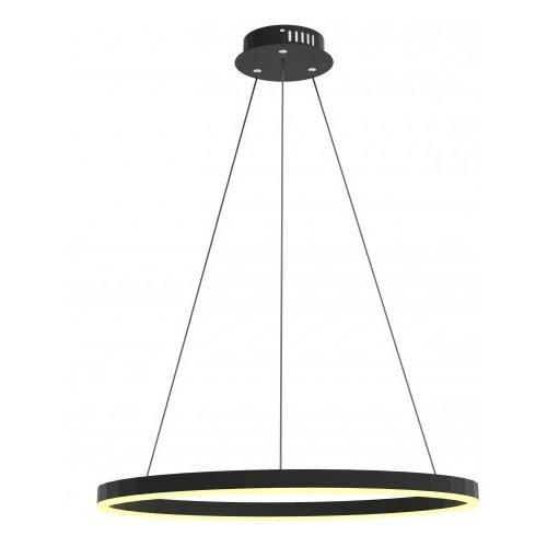 Светильник светодиодный Kink light 08212,19(4000K), LED, 24 Вт бра kink light 08566 01 4000k led 3 вт