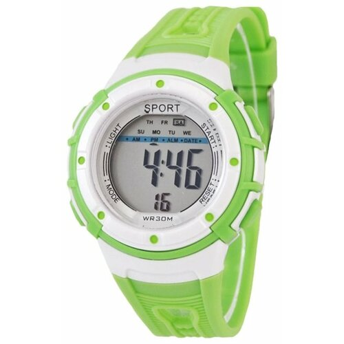 Наручные часы Тик-Так H451