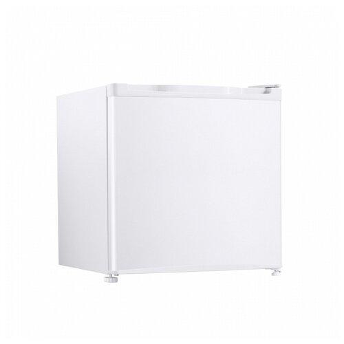 Холодильник MAUNFELD MFF50W недорого