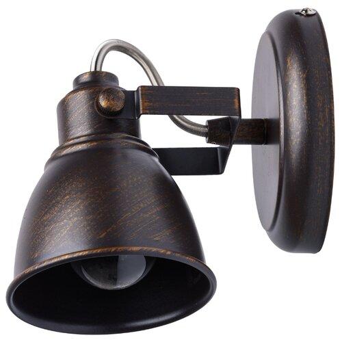 Спот De Markt Ринген 547020301 светильник спот de markt мона 504020303