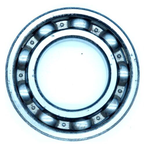 Подшипник шариковый ВПК Механизация 209 для LADA 4x4