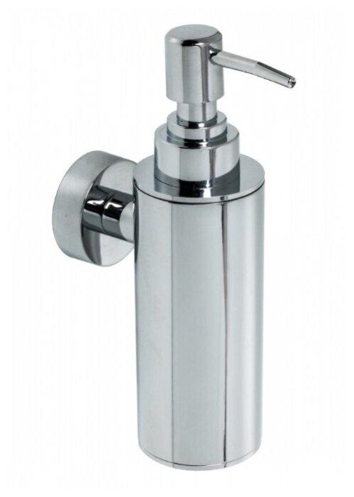 Дозатор для жидкого мыла FIXSEN HOTEL