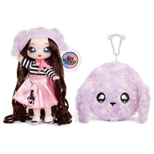 Кукла Na! Na! Na! Surprise 3 серия Fifi Le'Fluff