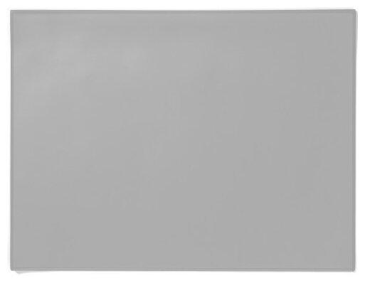 Настольное покрытие DURABLE 7293 65х50 cм
