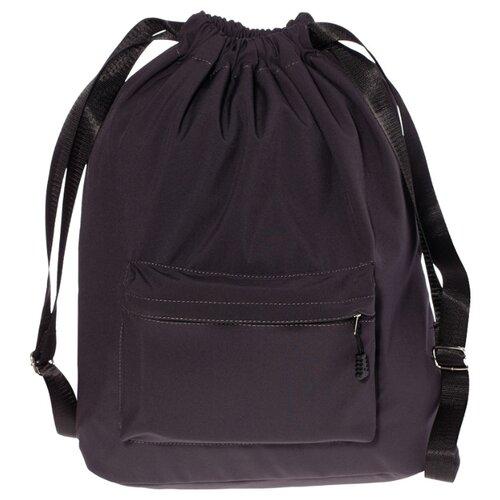 Купить ArtSpace Рюкзак-мешок (Tn_19811/Tn_19812) серый, Мешки для обуви и формы