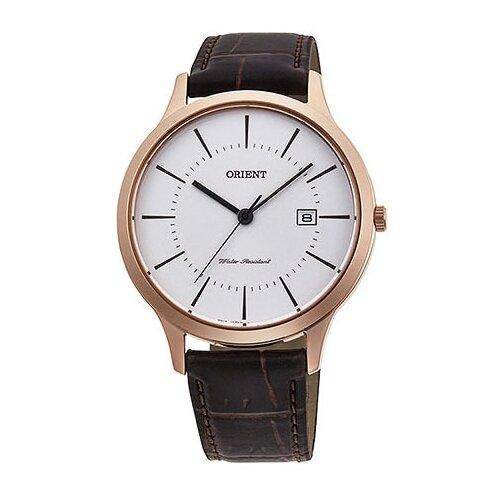 Наручные часы ORIENT QD0001S1 наручные часы orient fd0k001t
