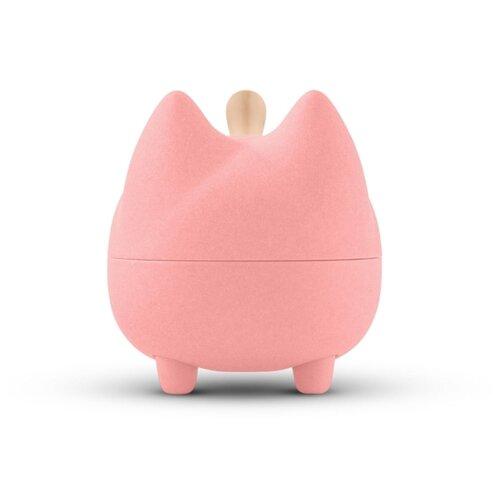 Купить Портативная акустика Rombica mysound Tito розовый