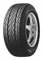 Автомобильная шина Dunlop SP Sport LM701 летняя