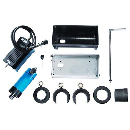 Набор для замены втулок реактивной штанги грузовика Car-Tool CT-A1170