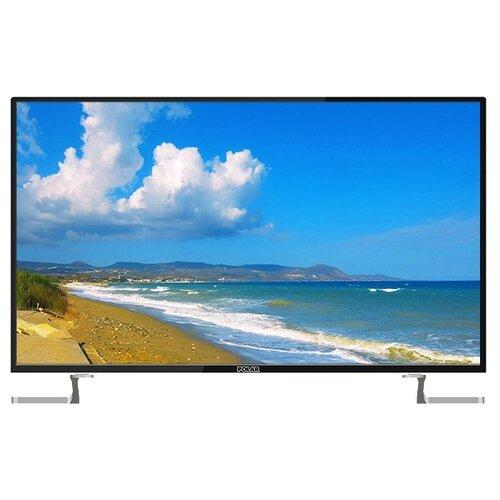 Телевизор Polar P32L32T2CSM 32
