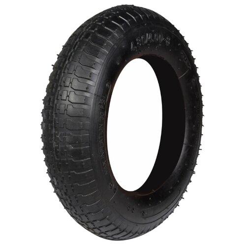 Шина для колеса MasterAlmaz 4.00-8 (10506207) 400 мм