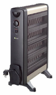 Конвектор Timberk TCR HDR 520
