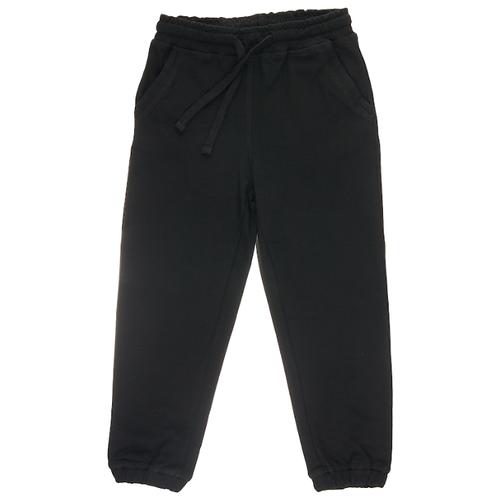 Брюки V-Baby размер 98, черный брюки v baby размер 98 черный