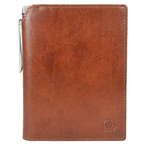 Бумажник для документов Cross