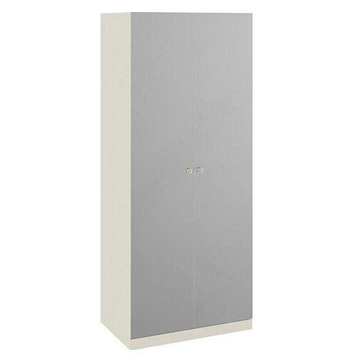 Шкаф для одежды ТриЯ Лорена