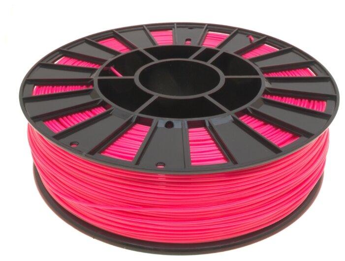 PET-G пруток gReg 1.75 мм розовый