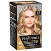 L'Oreal Paris Preference стойкая краска для волос
