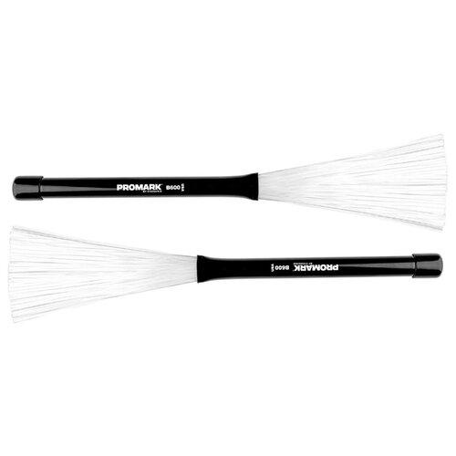 Барабанные щетки Pro-Mark Heavy Brush
