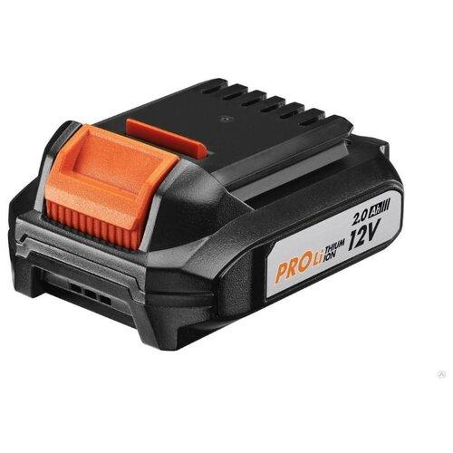 цена на Аккумуляторный блок AEG L1220G3 12 В 2 А·ч