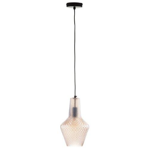 Светильник MAYTONI Tommy P043PL-01B, E27, 40 Вт