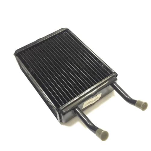 Радиатор отопителя салона ШААЗ 3307-8101060 для ГАЗ-3307