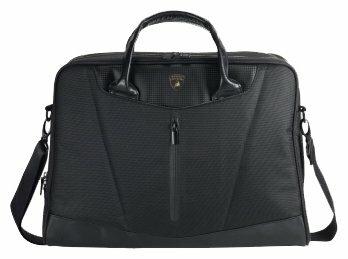 Сумка ASUS Automobili Lamborghini Laptop Carry Case 17