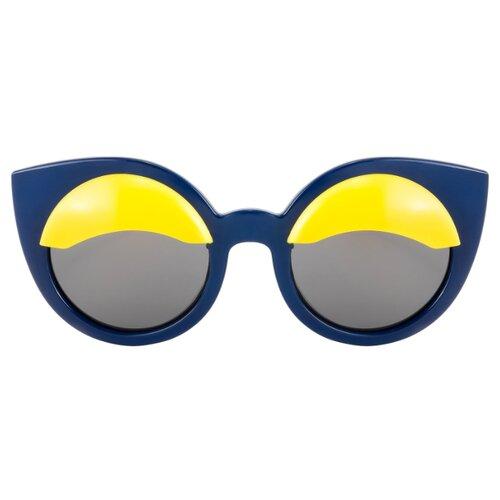 Солнцезащитные очки FLAMINGO 888 солнцезащитные очки flamingo 909