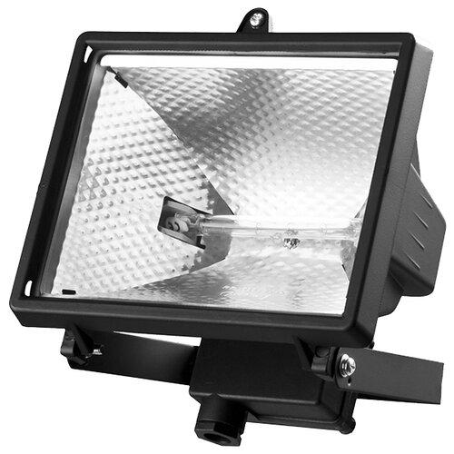 Прожектор галогенный 1000 Вт STAYER MAXlight 57105-B