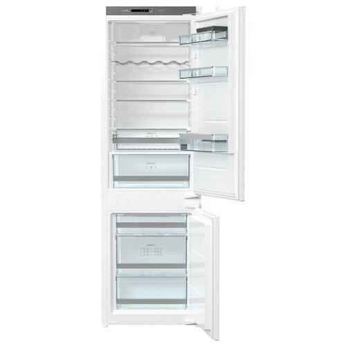 Встраиваемый холодильник Gorenje NRKI 4181 A1