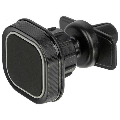 Магнитный держатель WIIIX HT-77V10MG черный