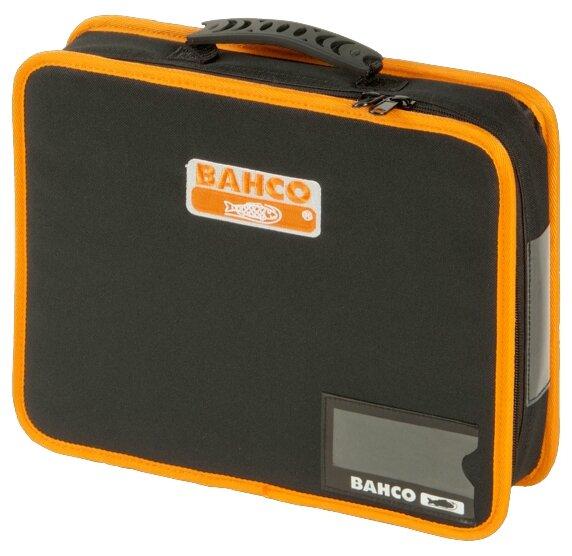 Сумка BAHCO 4750FB5B