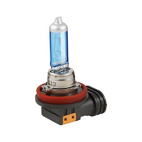 Лампа автомобильная галогенная MTF Vanadium HVN1208 H8 12V 35W 2 шт. лампа автомобильная галогенная mtf titanium htn1208 h8 12v 35w 2 шт