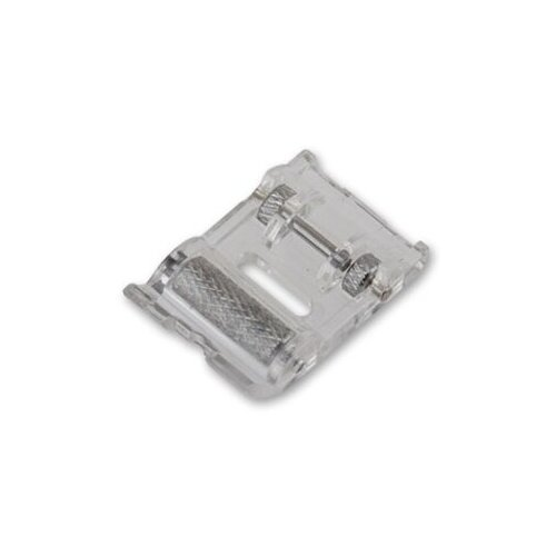 Лапка Micron PF-38 серебристый/прозрачный