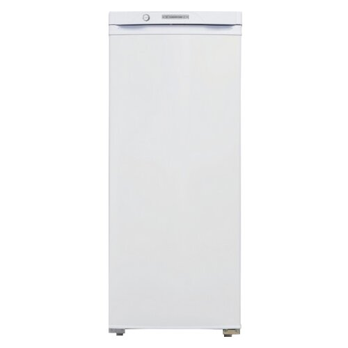 Холодильник Саратов 451 КШ 160