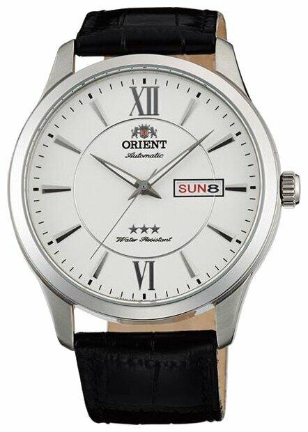 Наручные часы ORIENT AB0B003W